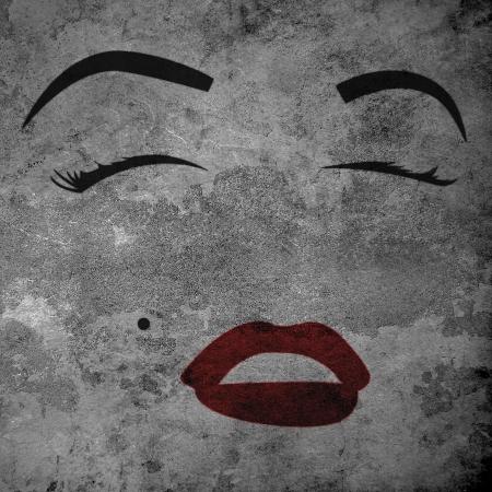 monroe: Marilyn Monroe