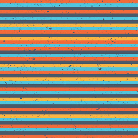 grunge pattern: A background vector with a striped grunge pattern