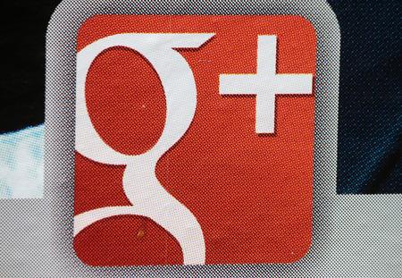 "google: Nombres de marca: ""Google plus"", Berl�n."