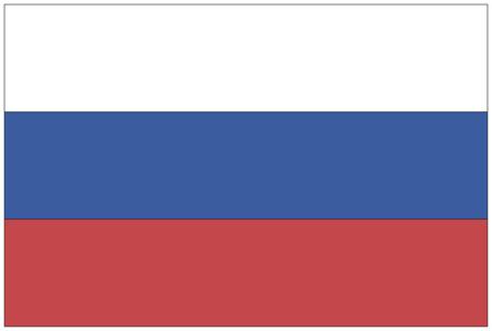bandera rusia: Bandera: Rusia  Bandera: Rusia.