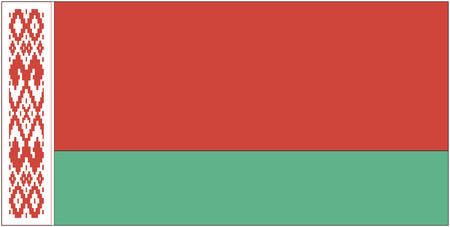 belarus: Flag: Belarus  flag: Belarus.