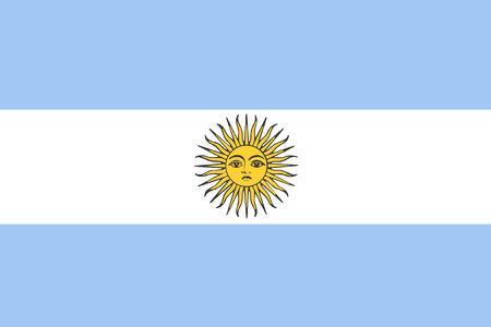 bandera argentina: Bandera: Argentina  Bandera: Argentina.