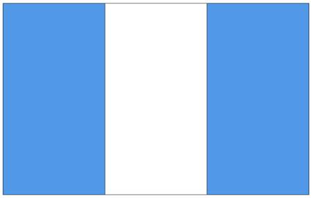 bandera de guatemala: Bandera: Guatemala  bandera: Guatemala.