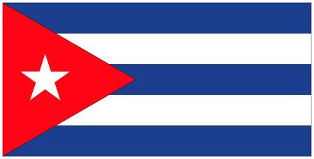 bandera cuba: Bandera: Cuba  bandera: Cuba.