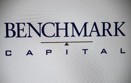benchmark: Brand names:  Benchmark Capital , Berlin. Editorial
