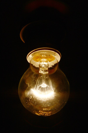 energy picture: energy economy.