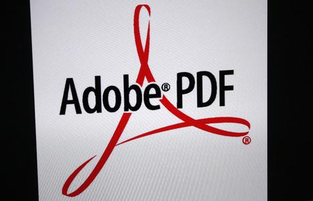 pdf: Brand Name: Adobe PDF.