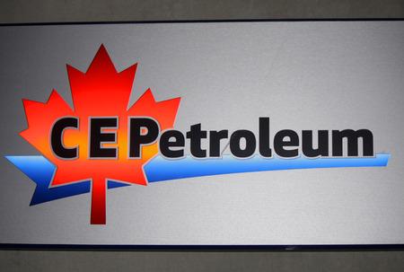 petrolium: Brand Name: CE Petrolium.