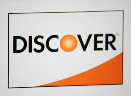 descubrir: Brand name: Discover, Berlin. Editorial