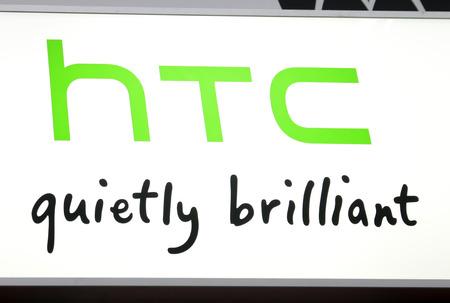 htc: Brand name: HTC, Berlin.