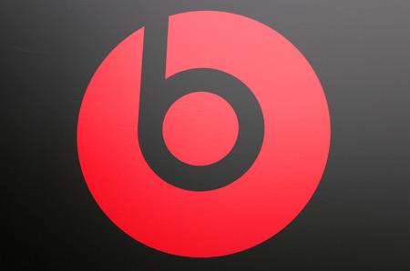 dr: Markennamen: Beats by Dr Dre, Berlin.
