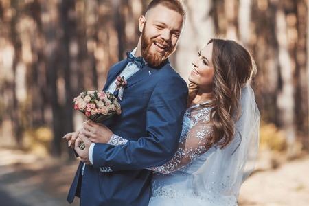 Wedding Фото со стока - 38129209