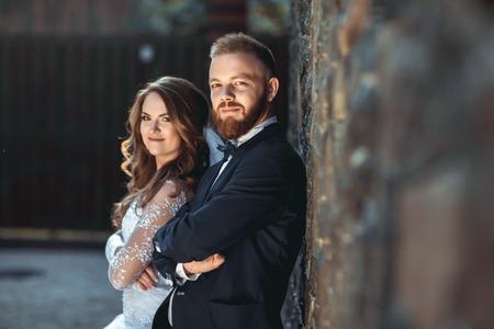 wedding: Boda