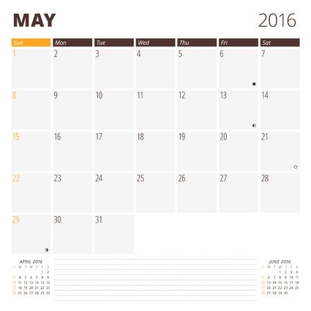 Erfreut Wort 2013 Kalendervorlage Bilder - Entry Level Resume ...
