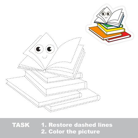Diferentes Climas A Ser De Color. Libro De Colorante Para Educar A ...