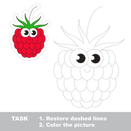 conundrum: Trace game for Raspberry.