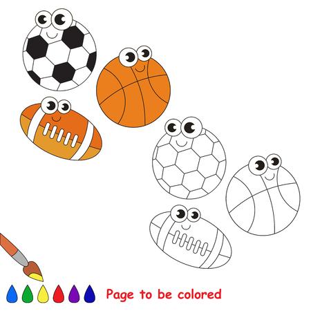 Bolso De Escuela Para Colorear. Libro Para Colorear Para Educar A ...