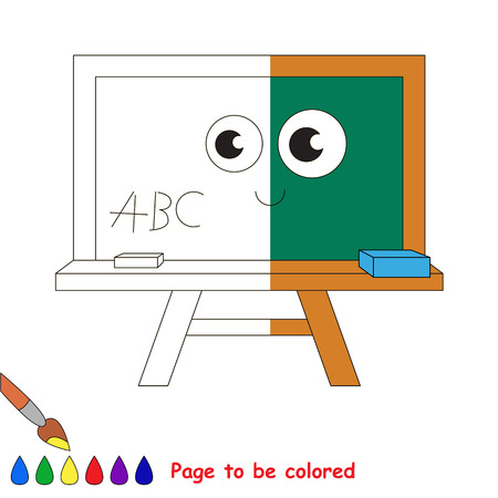 Coloring Book Layout : 268 board level layout stock illustrations cliparts and royalty