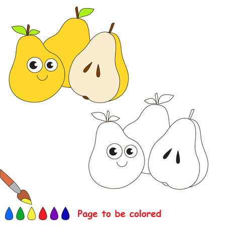 Ziemlich Farbbücher Für Den Kindergarten Fotos - Framing Malvorlagen ...