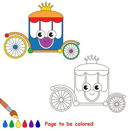 Ziemlich Farbbuch Für Vorschule Galerie - Ideen färben - blsbooks.com