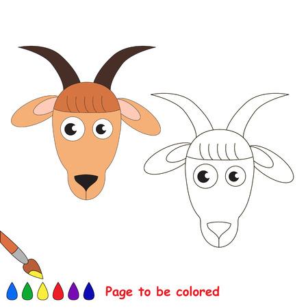 Charmant Farbbuch Für Kinder Fotos - Ideen färben - blsbooks.com