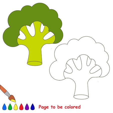 Charmant Färbung Ideen Für Kinder Zeitgenössisch - Ideen färben ...