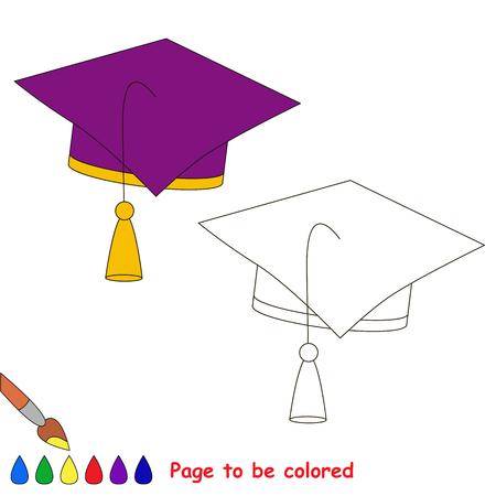 Gemütlich Färbung Spiele Für Kinder Im Vorschulalter Bilder ...