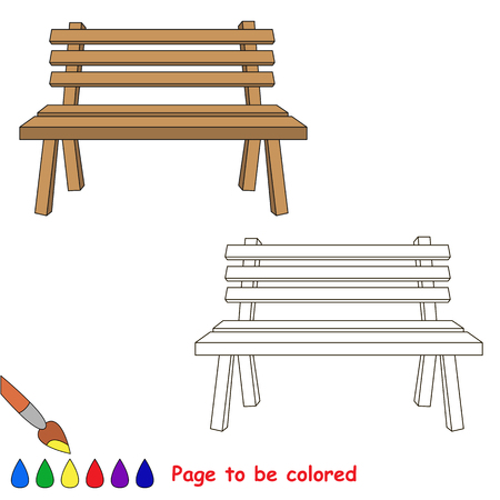 Großzügig Farbbücher Für Den Kindergarten Ideen - Ideen färben ...