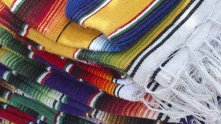 Color-Mexico Cozumel Island