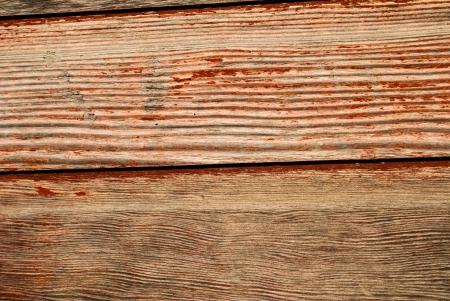 barnwood: Old barnwood de cerca como tel�n de fondo con espacio para espacio de la copia