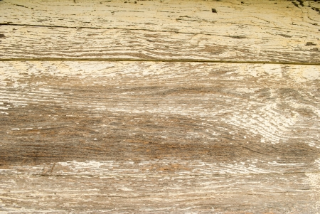 Old Weathere Whitewashed Barnwood Texture With Room For Copy Backdrop Or Background Stock Photo