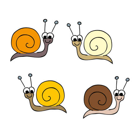 caracol: Caracol