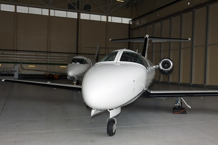 private jets photo