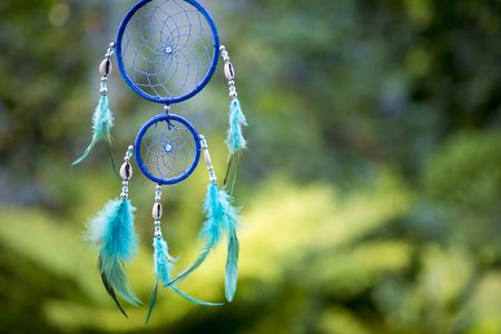 talismán: Colector ideal - talismán protector tradicional