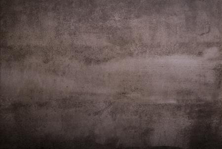 vintage background: Sepia grunge vintage background