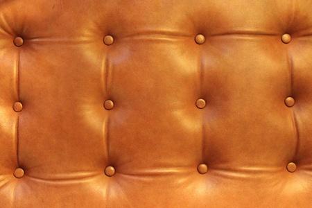 Vintage padding, Texture of vintage padding cushion. Stock Photo - 11532429