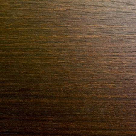 Very dark texture of old black shine wood photo