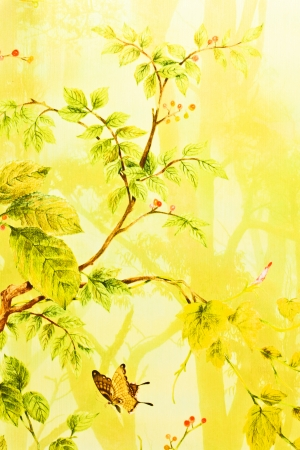 Abstract nature wallpaper background texture