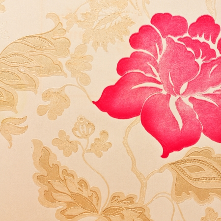 Abstract rose red wallpaper background texture photo
