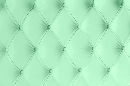 pastel color: Vintage emerald color leather texture background, pastel color, effect color.