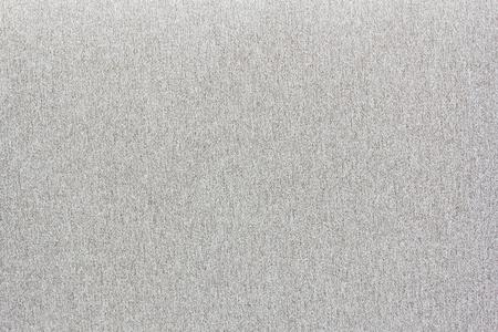 horizental: Grey modern fabric texture, horizental pattern background.
