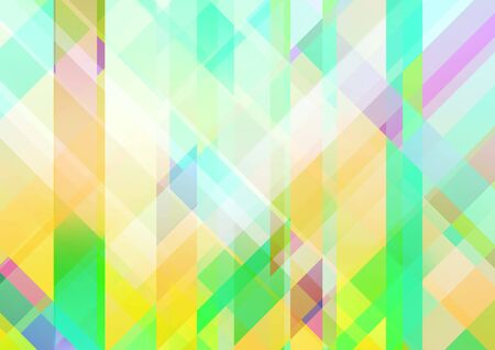 Grungy colorful background Stok Fotoğraf