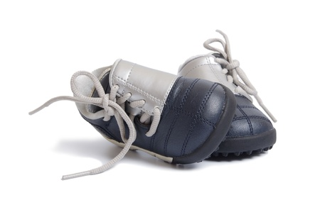 football shoes: kids football shoes