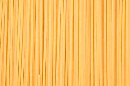 beam of yellow pasta straws on the light Zdjęcie Seryjne