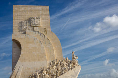Lisbon is the stunning capital city of Portugal, and is one of the most charismatic and vibrant cities of Europe. It blends traditional heritage with modernism Banco de Imagens