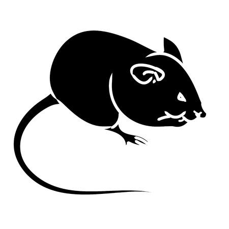 популярность эмблема картинки мышей качестве одного важных