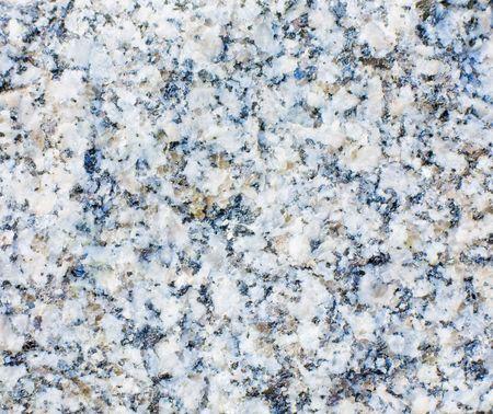 marble background photo