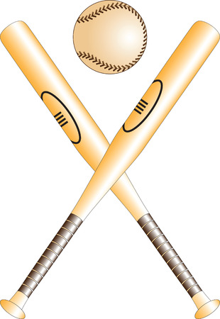 baseball diamond: B�isbol