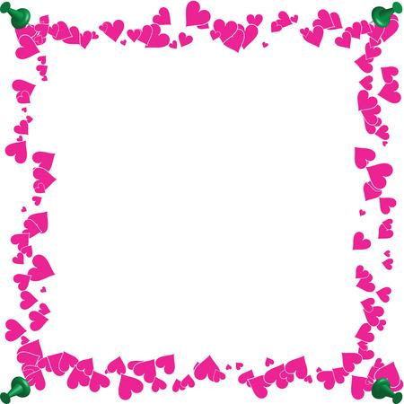 ornament Stock Vector - 7221460