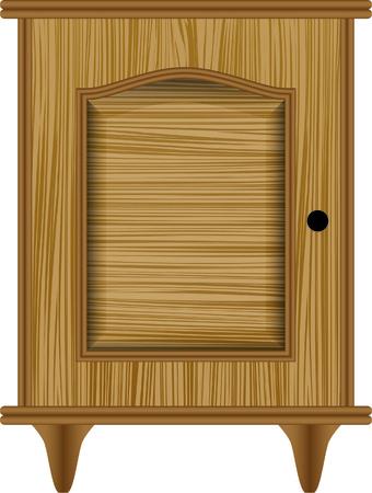 hinges: dresser, furniture, classic